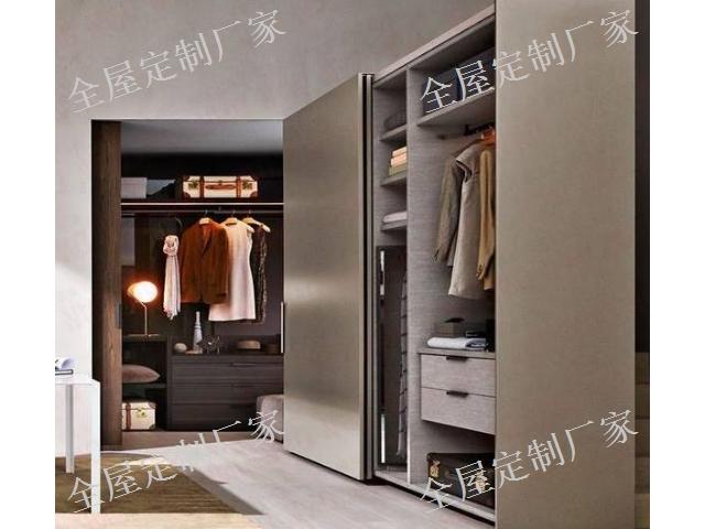 西安家用不锈钢衣柜厂家直销,衣柜