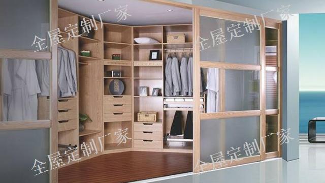 西安家用不锈钢衣柜厂家直销 创新服务「 广东法德尼不锈钢制品供应」
