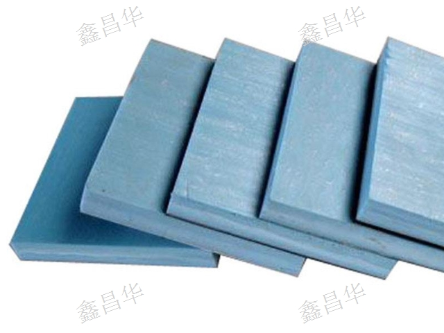 六盘水复台岩棉板生产厂家,棉