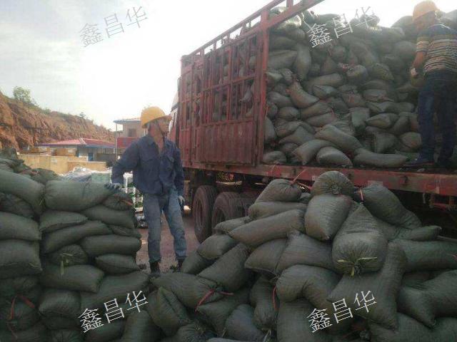 安顺陶粒多少钱一袋 铸造辉煌「贵州鑫昌华建筑材料供应」