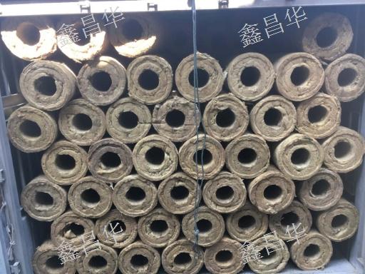 貴州防火玻璃棉板廠家電話,棉