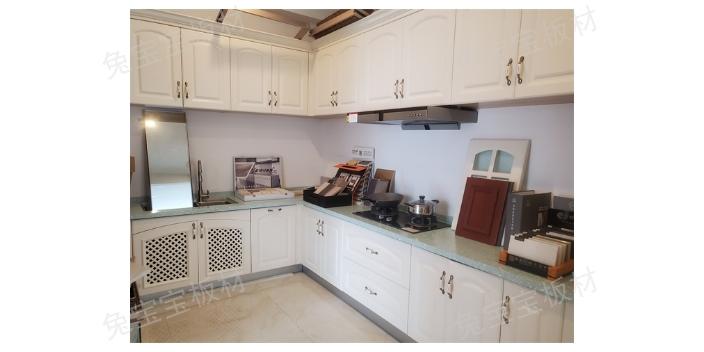 贵阳板材多少钱 欢迎来电 欣春圆整体家居装饰材料供应