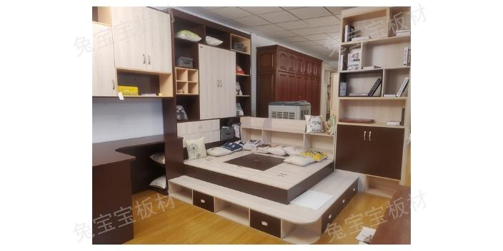 貴陽可耐福石膏板材廠 歡迎咨詢 欣春圓整體家居裝飾材料供應
