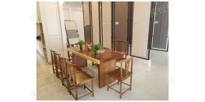 貴州杉木生態板材怎么樣 來電咨詢 欣春圓整體家居裝飾材料供應