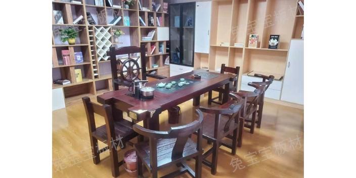 贵州板材厂家价格 诚信经营 欣春圆整体家居装饰材料供应
