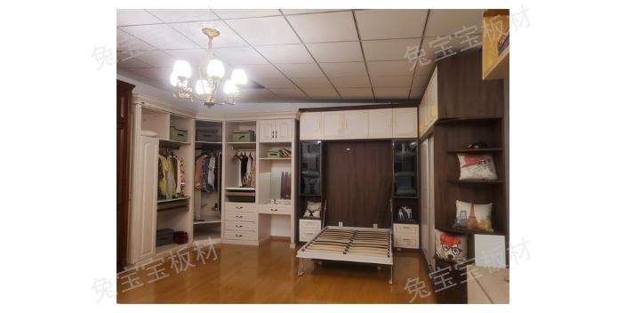 貴州杉木生態板材哪家比較好 真誠推薦 欣春圓整體家居裝飾材料供應