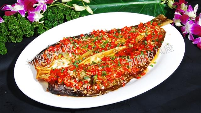 山西湘當有飯湘菜如何加盟「湖南湘當有飯餐飲管理供應」
