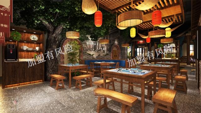 江苏 有哪些湘菜加盟品牌连锁 湖南湘当有饭餐饮管理供应