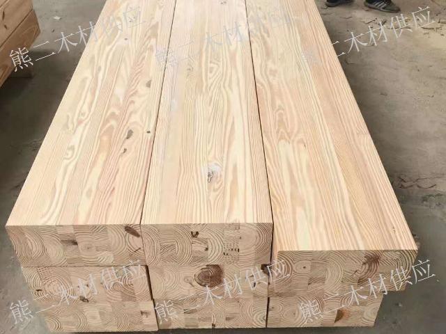 安徽优质胶合木木结构,胶合木
