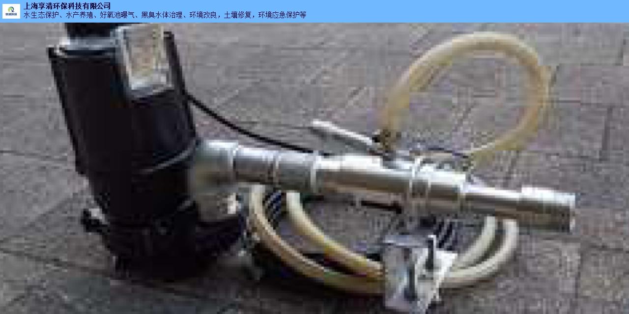高端微纳米曝气机生产厂商,微纳米曝气机