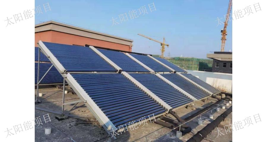昆山医院太阳能配件