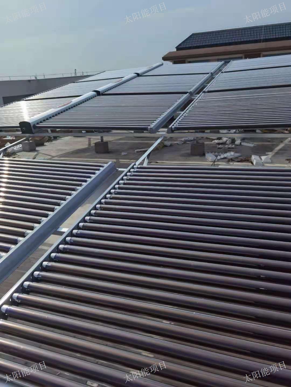 太仓力诺瑞特太阳能水箱