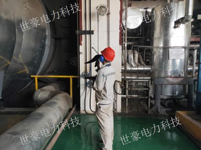 郑州有口碑的真空查漏 值得信赖「西安世豪电力科技供应」