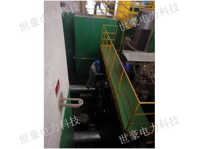 濮阳有名的真空查漏 诚信服务「西安世豪电力科技供应」