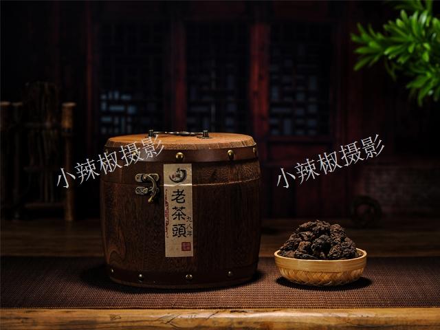 云南淘宝产品摄影,产品拍摄