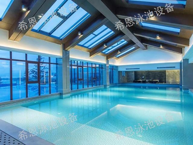 昆明屋顶泳池设计规范 服务至上 云南希恩泳池设备工程供应