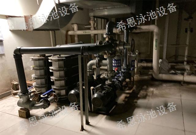 怒江州楼顶泳池配套设备厂家,设备