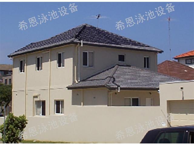 云南酒店泳池专用太阳能哪家好 诚信为本 云南希恩泳池设备工程供应