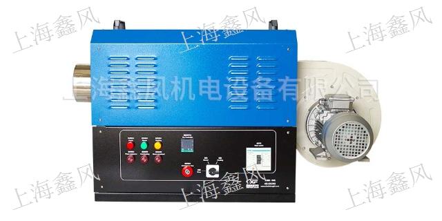 高压热风机销售 和谐共赢「上海鑫风机电设备供应」