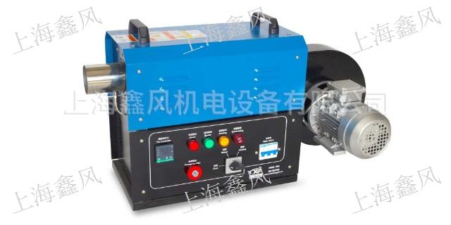 循环型热风机厂家 欢迎咨询「上海鑫风机电设备供应」