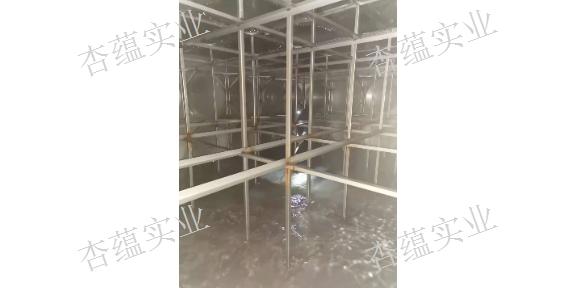 奉贤区工业清洗水箱服务公司,清洗水箱