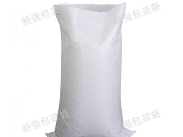 云南面粉编织袋* 云南新强塑料包装供应