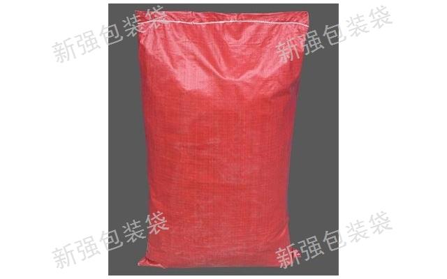 云南面粉编织袋**,编织袋