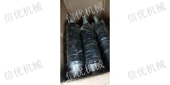 山东塑胶非标件加工供应商