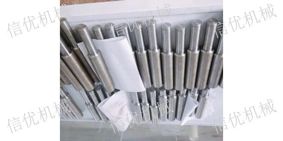 山东塑胶非标件加工价格