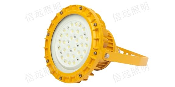 天津250wLED防爆灯多少钱 诚信互利 温州市信远照明工程供应