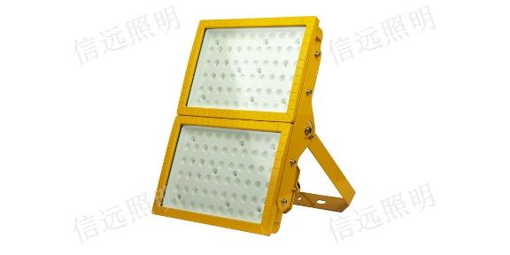 浙江300wLED防爆道路灯 客户至上 温州市信远照明工程供应