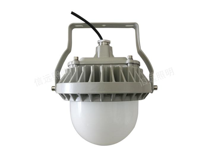 250w三防灯节能灯厂家
