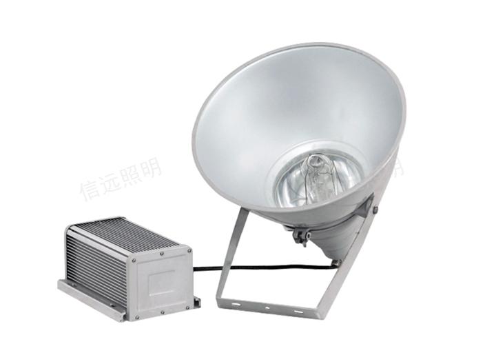 上海150w三防灯