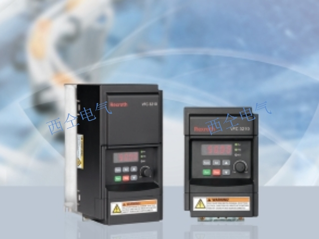 上海常用PLC批發,電氣元件