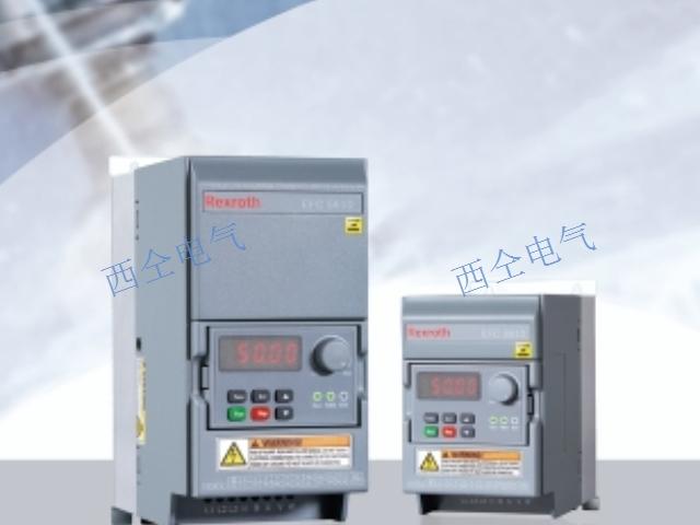 工業伺服價格 服務至上 上海西仝電氣供應