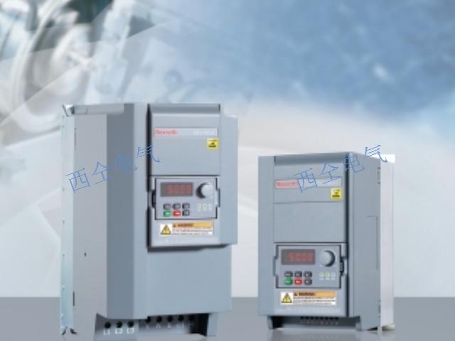 深圳變頻器加工,電氣元件
