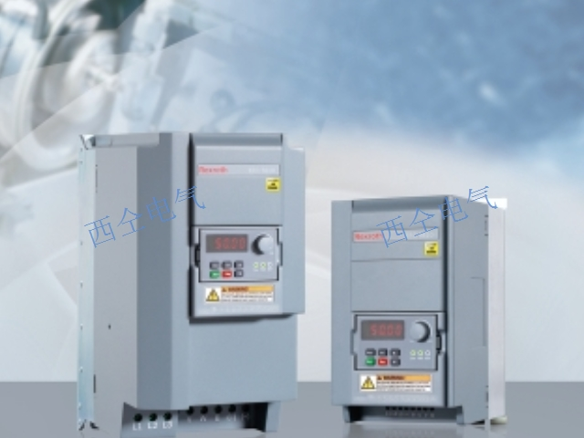 沈陽低壓電器價格表 服務至上 上海西仝電氣供應