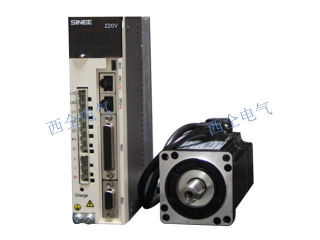 廣東工業伺服售后服務,電氣元件