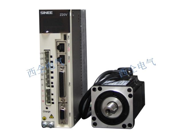 江蘇低壓電器市場價 服務為先 上海西仝電氣供應