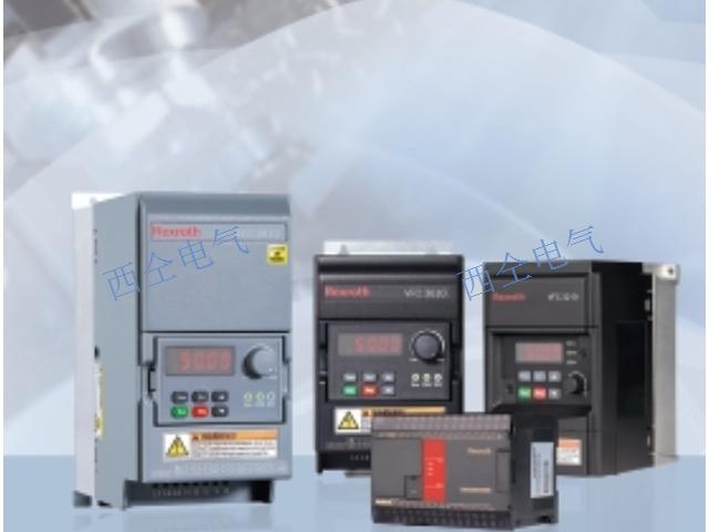 河北PLC市場價,電氣元件