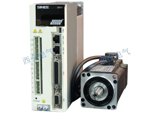 沈陽低壓電器加工,電氣元件