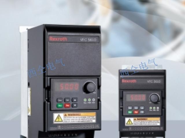 深圳低压电器供应商