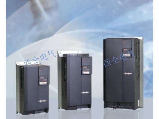 低壓電器企業 來電咨詢 上海西仝電氣供應