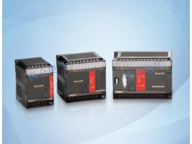 低壓電器價格表,電氣元件