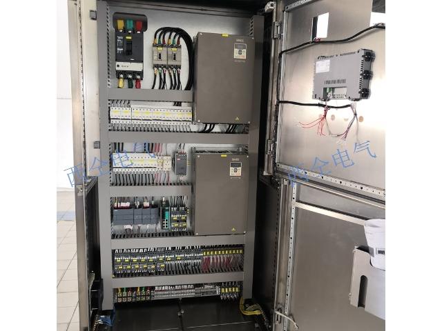 東莞電氣設備哪里有 歡迎咨詢 上海西仝電氣供應