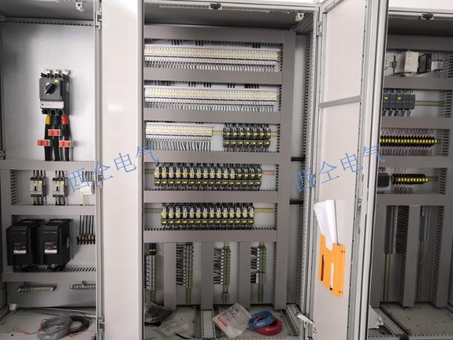 溫州工業電氣設備維修 服務為先 上海西仝電氣供應;