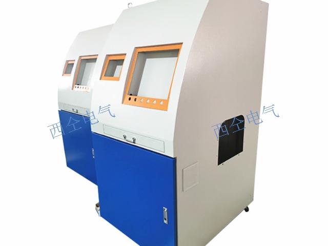 常用電子設備殼體維修 來電咨詢 上海西仝電氣供應;