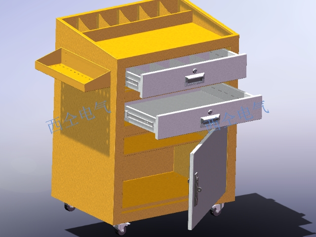 常見電子設備殼體價格表 誠信經營 上海西仝電氣供應