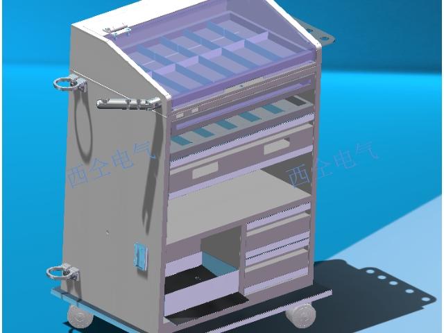 天津大型變頻器殼體銷售 歡迎咨詢 上海西仝電氣供應