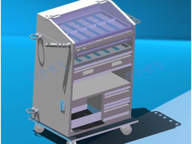 蘇州大型電子設備殼體加工 歡迎來電 上海西仝電氣供應;